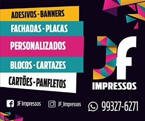 JF IMPRESSOS 1